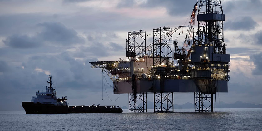 Picture of OFFSHORE